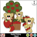 Apple_picking_clipart_preview_small