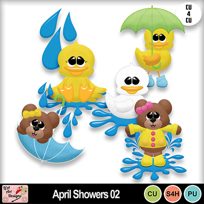 April_showers_02_preview
