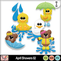 April_showers_02_preview_small