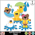 April_showers_02_clipart_preview_small
