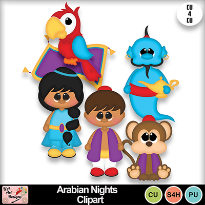 Arabian_nights_clipart_preview