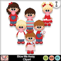 Blow_me_away_clipart_preview_small