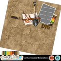 Archaeological-excavations-qp01_small