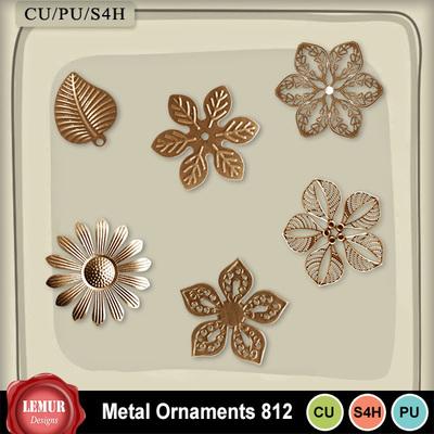 Metal_ornaments812
