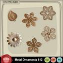 Metal_ornaments812_small