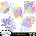 Mothers_love_splatters_01_small