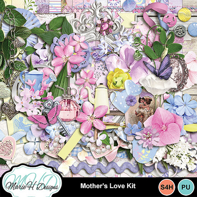 Mothers_love_kit_01