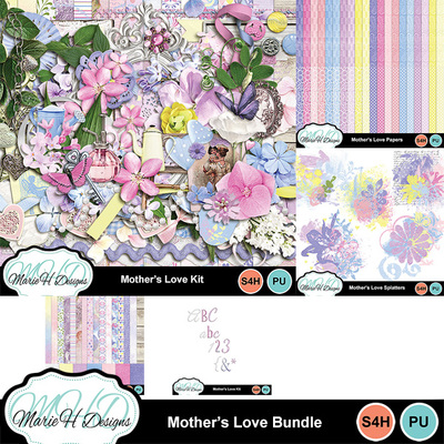 Mother_love_bundle_01