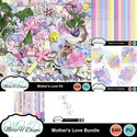 Mother_love_bundle_01_small