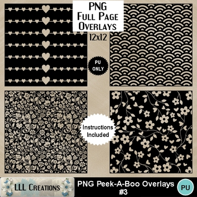 Png_peek-a-boo_overlays_3-01