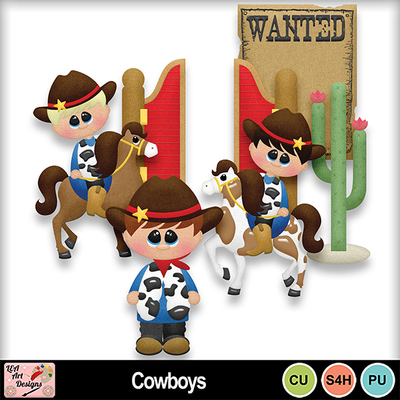 Cowboys_preview