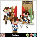Cowboys_preview_small