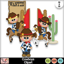 Cowboys_clipart_preview_small