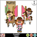 Cowgirls_clipart_preview_small