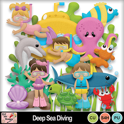 Deep_sea_diving_preview