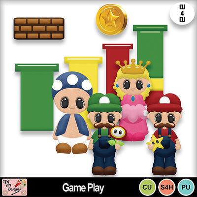 Game_play_preview