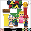 Game_play_clipart_preview_small