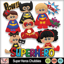 Super_hero_chubbies_preview_small