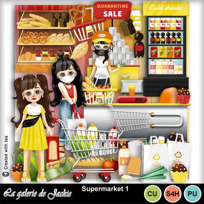 Gj_cusupermarket1prev
