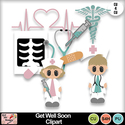 Get_well_soon_clipart_preview_small