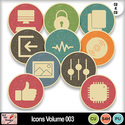Icons_volume_003_preview_small