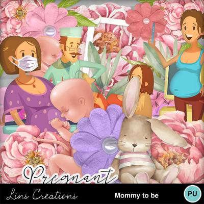 Mommytobe1
