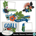 Mm_sportssoccerclusters_small