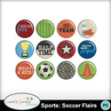 Mm_sportssoccerflair_small