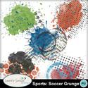 Mm_sportssoccergrunge_small