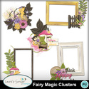 Mm_fairymagicclusters_small