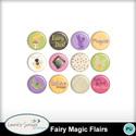 Mm_fairymagicflair_small