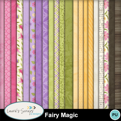 Mm_fairymagicpapers