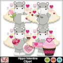 Hippo_valentine_clipart_preview_small