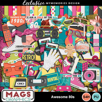 Mgx_mmex_awesome80s_kit
