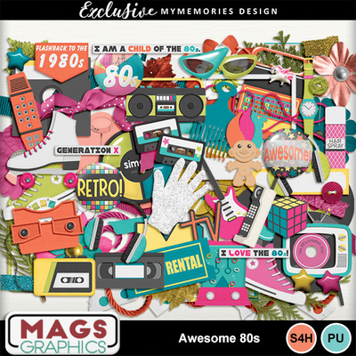 Mgx_mmex_awesome80s_ep