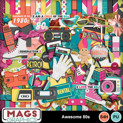 Mgx_mm_awesome80s_kit