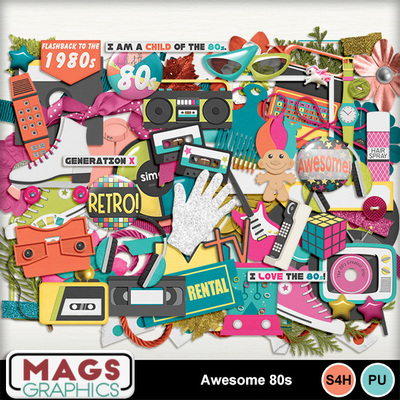 Mgx_mm_awesome80s_ep