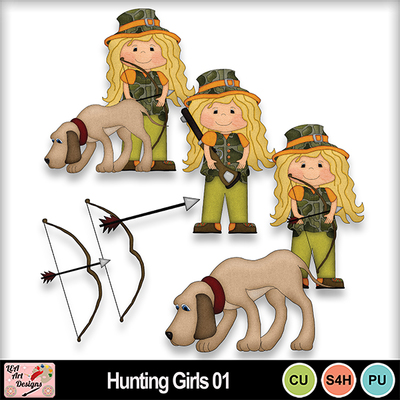 Hunting_girls_01_preview