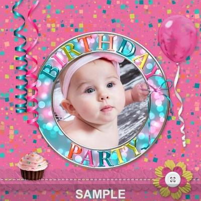 Bright_birthday_party_frames-02