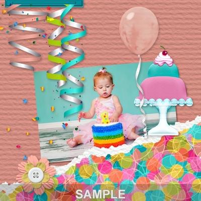 Bright_birthday_party_edgers-02
