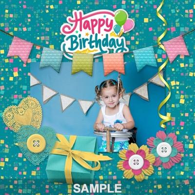 Bright_birthday_party_bundle-011