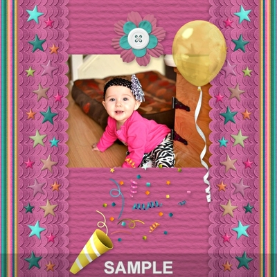 Bright_birthday_party_bundle-012