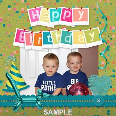 Bright_birthday_party_bundle-013