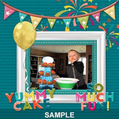 Bright_birthday_party_bundle-017