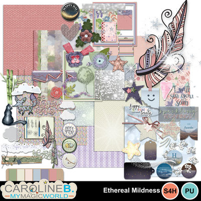 Ethereal-mildness-kit_1