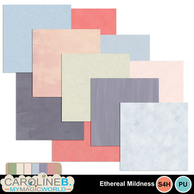 Ethereal-mildness-papers03_1