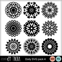 Doily_svg_pack_4_small