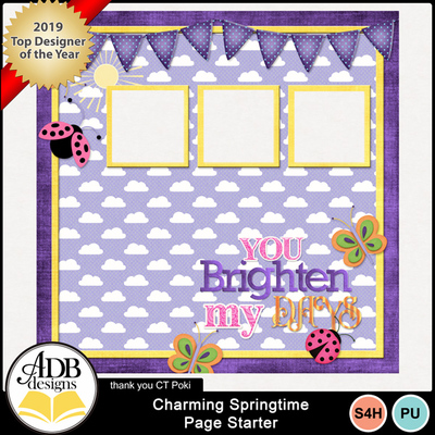 Charming_springtime_gift_may16