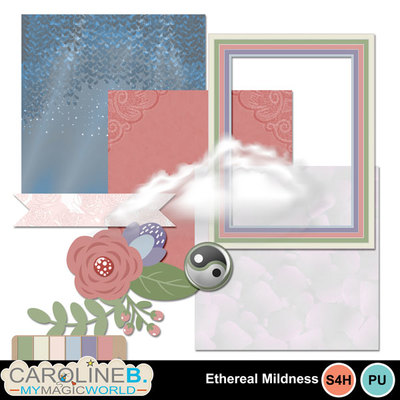 Ethereal-mildness-mini01_1