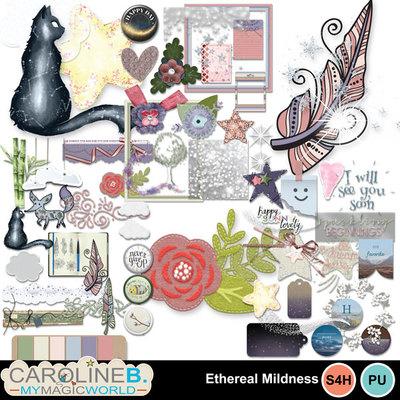 Ethereal-mildness-kitel_1